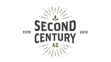 Second Century Ag