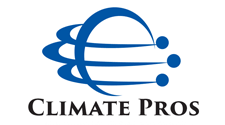 Climate Pros