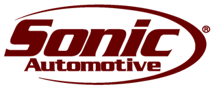 logo - Sonic Automotive