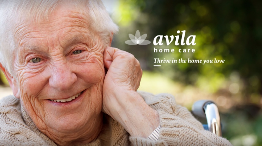 Avila Homecare Selects SAI's Acadia™ Platform for Onboarding
